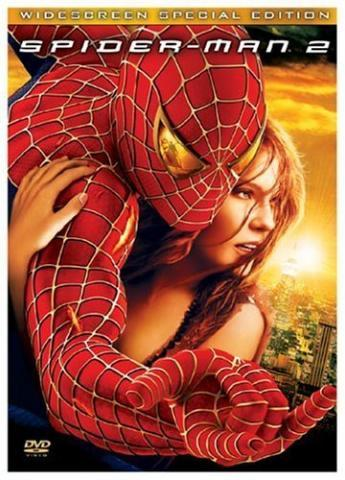 Spiderman-2-DVD-Cover-spider-man-54620_360_500.jpg